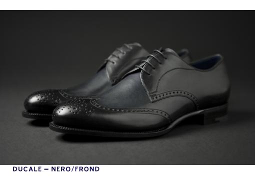 Classic Shoes For Men Men 39 s Shoes Men 39 s Weaved